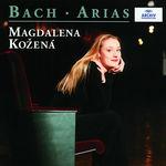 Magdalena Kozena 00028945736723