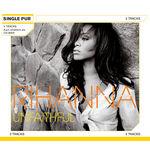 Unfaithful (2-Track)