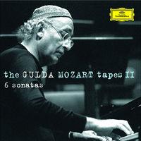 Mozart: musique pour piano seul - Page 2 00028947771524